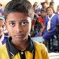 Poznejte svět indických dětí