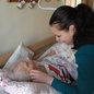 Charitní domácí péče je v ohrožení, zdravotní pojišťovny nám svazují ruce